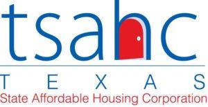 Tsahc-logo-300x155